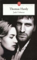 Couverture Jude l'obscur Editions Le Livre de Poche (Classiques de poche) 1997