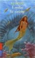 Couverture Emilie la sirène / Emily Editions Pocket (Jeunesse) 2006