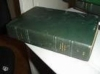 Couverture Autant en emporte le vent (3 tomes), tome 1 Editions Gallimard  1938