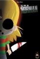 Couverture La Vie de Norman, tome 1 Editions Makaka 2011