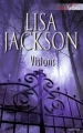 Couverture Visions Editions Harlequin (Best sellers - Suspense) 2009