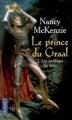 Couverture Le Prince du Graal, tome 2 : Les sortilèges du désir Editions Pocket 2007