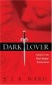 Couverture La confrérie de la dague noire, tome 01 : L'amant ténébreux Editions Signet 2005