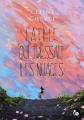 Couverture La fille qui tressait les nuages Editions du Chat Noir (Neko) 2018