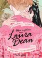 Couverture Mes ruptures avec Laura Dean Editions Rue de Sèvres 2020