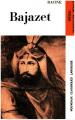 Couverture Bajazet Editions Larousse (Nouveaux classiques) 1972
