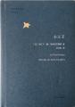 Couverture Le Petit Prince Editions Nanjing University Publishing House 2017