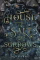 Couverture House of Salt and Sorrows Editions Delacorte Press 2019