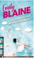 Couverture La librairie des rêves suspendus Editions HarperCollins 2020