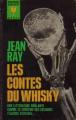 Couverture Les contes du Whisky Editions Marabout (Géant) 1965