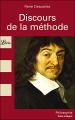 Couverture Discours de la méthode / Le discours de la méthode Editions Librio (Philosophie) 2008