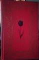Couverture La tulipe noire Editions Edito-Service S.A.   1970