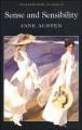 Couverture Raison et Sentiments / Le Coeur et la Raison / Raison & Sentiments Editions Wordsworth (Classics) 1992