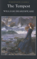 Couverture La tempête Editions Wordsworth (Classics) 2004