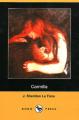 Couverture Carmilla Editions Dodo Press 2010