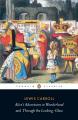 Couverture Alice au Pays des Merveilles, De l'autre côté du miroir / Tout Alice / Alice au Pays des Merveilles suivi de La traversée du miroir Editions Penguin books (Classics) 1998
