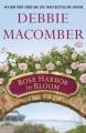 Couverture Retour à Cedar Cove, tome 2 : Un printemps à la villa rose Editions Ballantine Books 2013