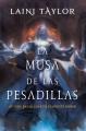 Couverture Le Faiseur de Rêves, tome 2 : La Muse des Cauchemars Editions Alfaguara 2019
