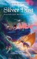 Couverture Silver Batal, tome 1 : Silver Batal et le dragon d'eau Editions Cbj 2021