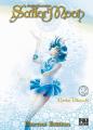 Couverture Sailor Moon : Eternal Edition, tome 02 Editions Pika (Shôjo) 2019