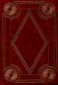 Couverture Les aventures de Sherlock Holmes Editions Cercle du bibliophile 1971