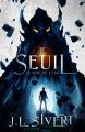 Couverture Le Seuil (Sivert), tome 1 : La Voie de l'eau Editions Autoédité 2020