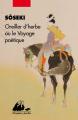 Couverture Oreiller d'herbes Editions Philippe Picquier (Poche) 2018