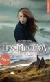 Couverture Les MacCoy, tome 3 : La louve et le glaive Editions Hugo & cie (Poche - New romance) 2020