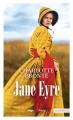 Couverture Jane Eyre Editions Hugo & cie (Poche - Classique) 2020