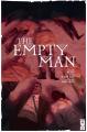Couverture The Empty Man Editions Glénat (Comics) 2016