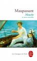 Couverture Mouche et autres nouvelles Editions Le Livre de Poche (Classiques) 2013