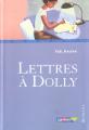Couverture Lettres à Dolly Editions Casterman (Junior) 2002