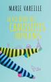 Couverture La vie rêvée des chaussettes orphelines Editions France Loisirs 2020