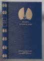 Couverture La dame de pique Editions Grands Ecrivains (Académie Goncourt) 1986