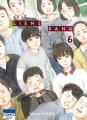 Couverture Les Liens du sang, tome 06 Editions Ki-oon (Seinen) 2020