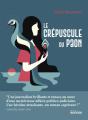 Couverture Le crépuscule du paon Editions du Rocher 2020