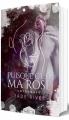 Couverture Puisque c'est ma rose, intégrale  Editions Infinity (Romance passion) 2020
