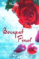 Couverture Bouquet final Editions Librinova 2019