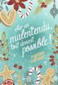 Couverture Sur un malentendu, tout devient possible ! Editions J'ai Lu 2019