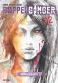 Couverture Doppelgänger, tome 2 Editions Kazé (Seinen) 2020
