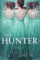 Couverture Boston Belles, book 1: The Hunter Editions Autoédité 2020