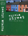 Couverture Eureka street Editions France Loisirs 1998