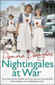 Couverture Nightingale, tome 6 Editions Random House 2015