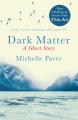 Couverture 40 jours de nuit Editions Orion Books (Fiction) 2010