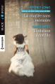 Couverture La mariée sans mémoire, Tentation interdite Editions Black Rose Writing 2016