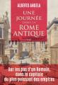 Couverture Une journée dans la Rome antique Editions Payot (Histoire) 2020