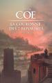 Couverture La couronne des 7 royaumes, intégrale, tome 4 Editions France Loisirs (Fantasy) 2020
