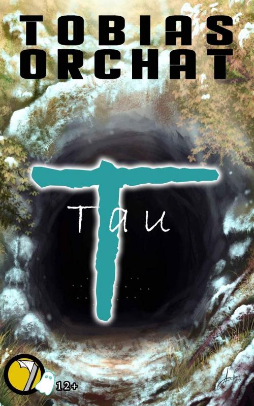 Couverture Tau