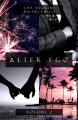 Couverture Alter Ego, tome 2 Editions Autoédité 2020
