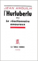 Couverture L'Hurluberlu ou Le réactionnaire amoureux / L'Hurluberlu : Pièce grinçante Editions de La Table ronde 1960